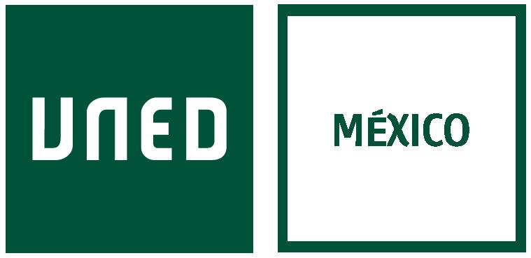 UNED México