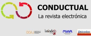 conductual